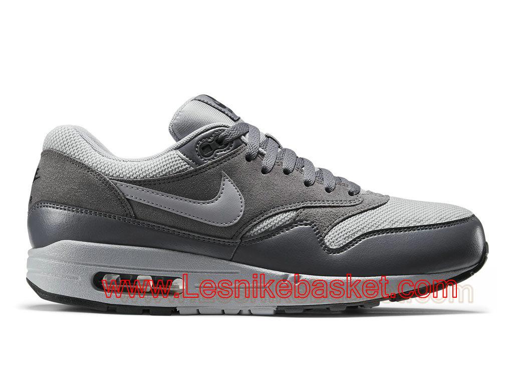 Nike Air Max 1 Essential Chaussures Nike Prix Pas Cher Pour