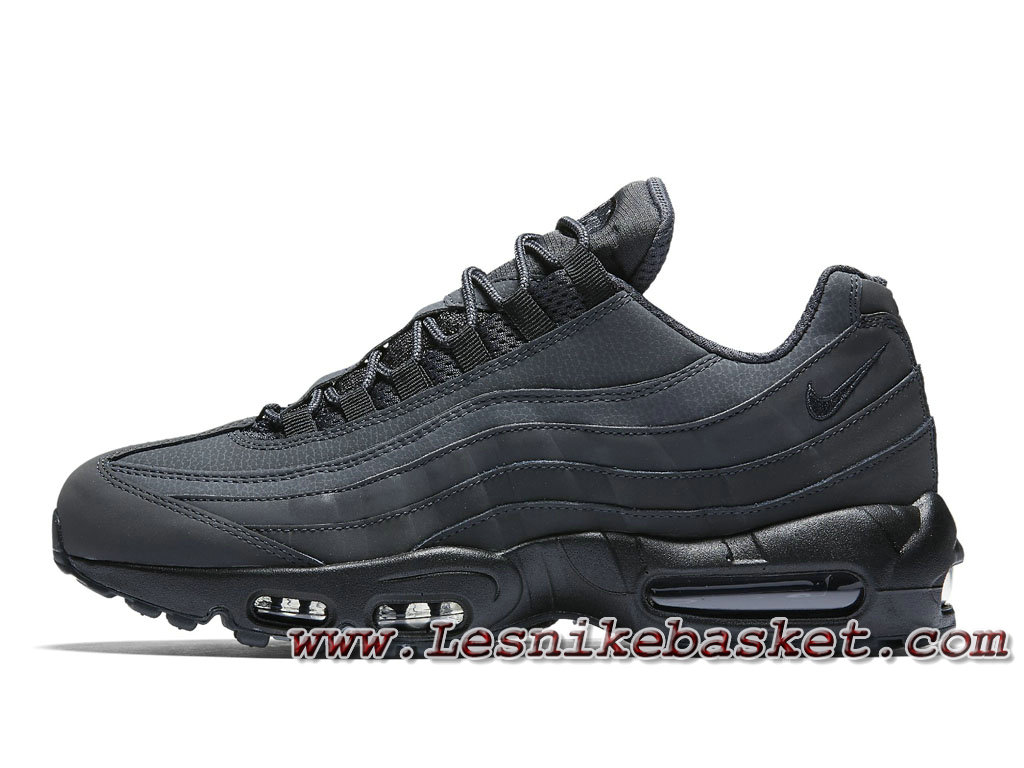 à bas prix 82c30 43578 Nike Air Max 95 Essential ´Cool Grey´ 749766_010 Chausport Officiel Nike  Pour Homme Gris-1706033097 - Les Nike Sneaker Officiel site En France