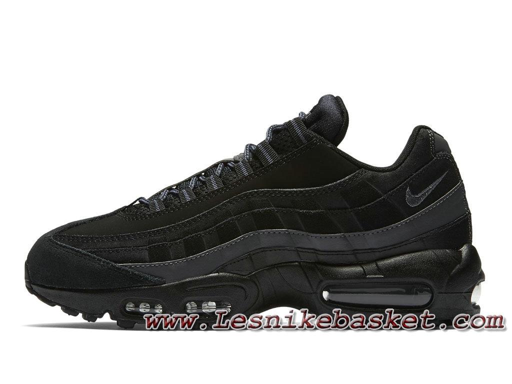 Max 95 749766 Essential Chausport Nike 008 Noir Air Officiel hQCxstrd