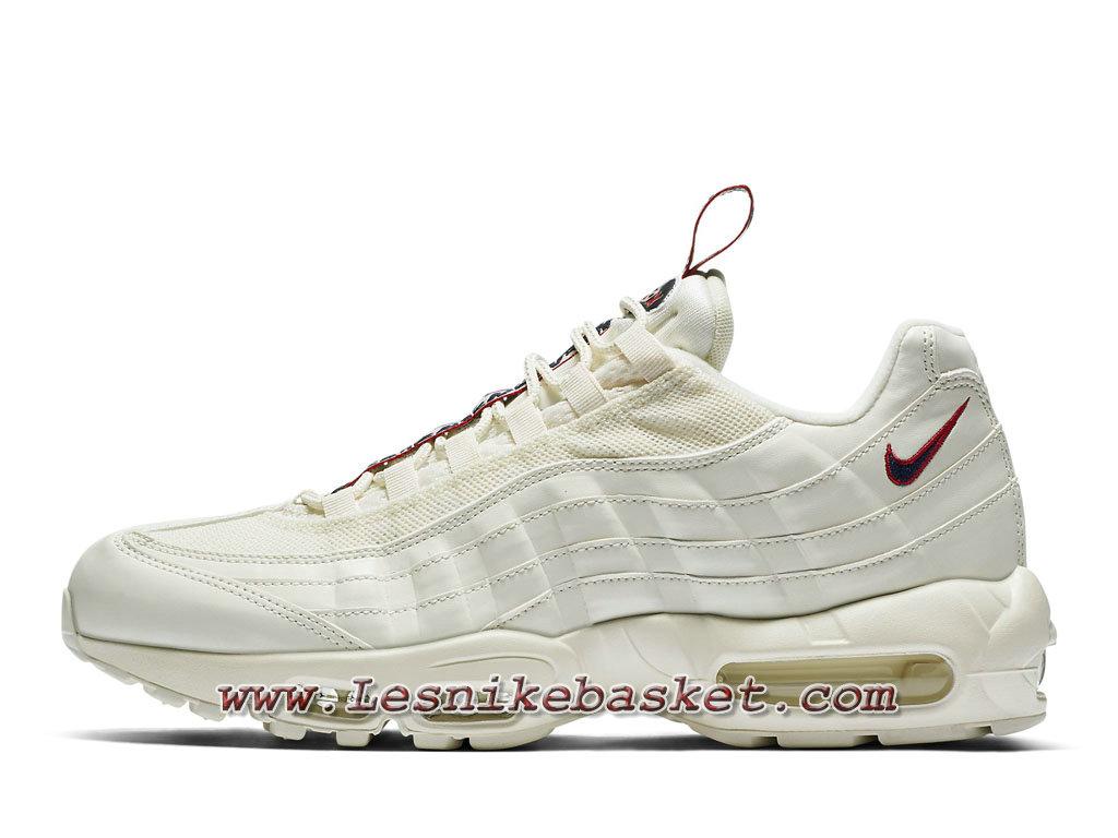 Chaussures Cher Air Aj1844 Pack Pas Max Tt Pour 95 Nike 101 zd10qwzn