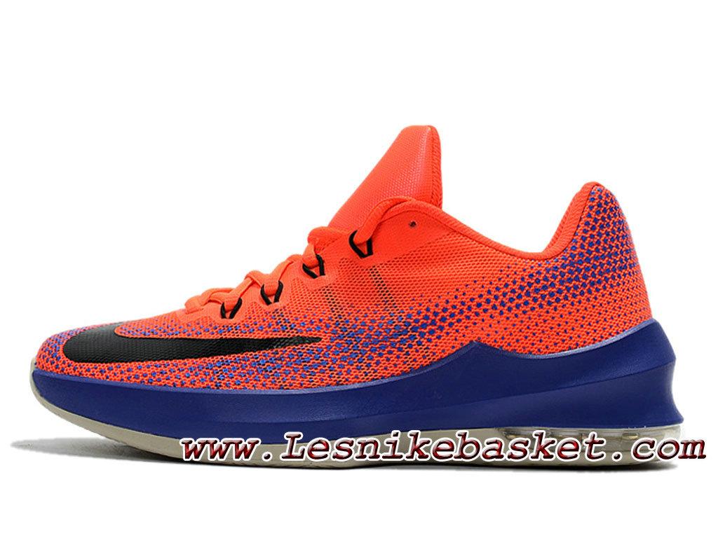 mieux aimé 8b4f0 ac227 shopping nike air presto oranger bleu 70a22 60382