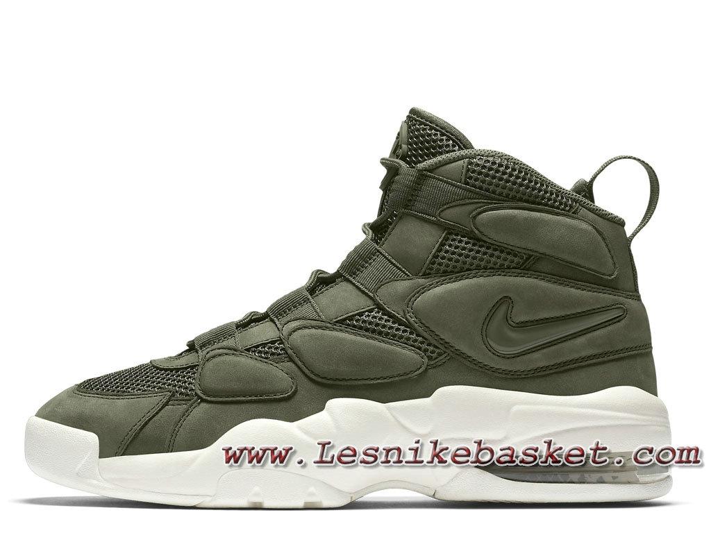 Air Sneaker En Max Les Uptempo Officiel France 1705303090 919831 Haze´ ´urban Brown 300 Homme Nike Site 2 Pour Chaussures UzGqLMSVp