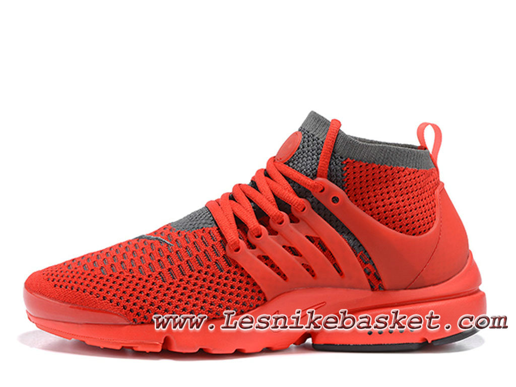 nike air presto fly enfant