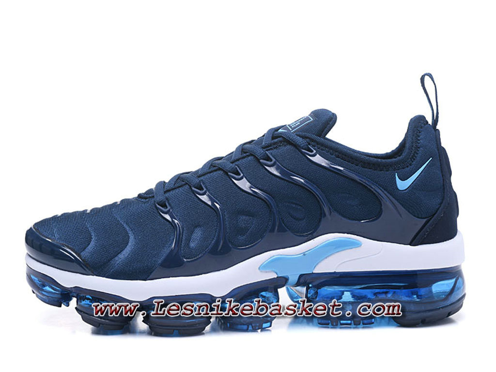 nike chaussures requin