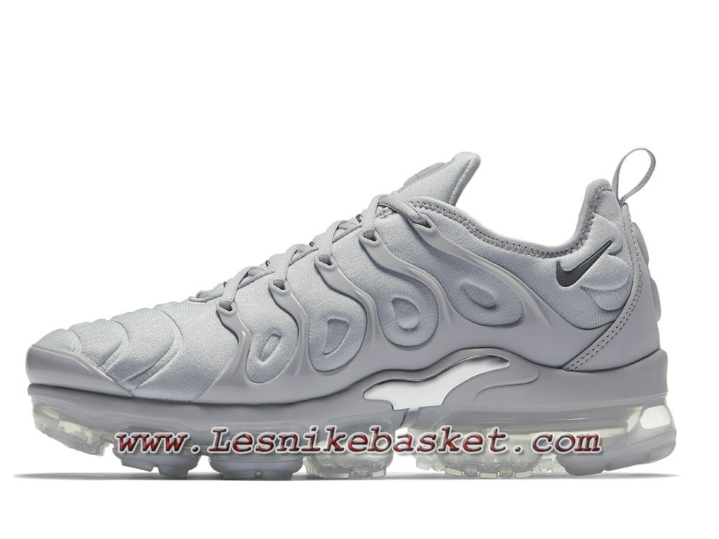 on sale 7e31f 278a1 nike-air-vapormax-plus-triple-grey-924453 005-chaussures-nike -pas-cher-pour-homme-grey-3659.jpg