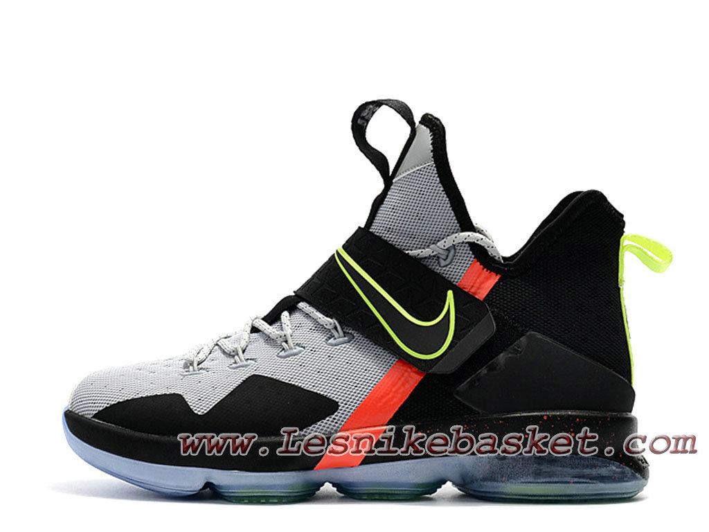 chaussures nike basket
