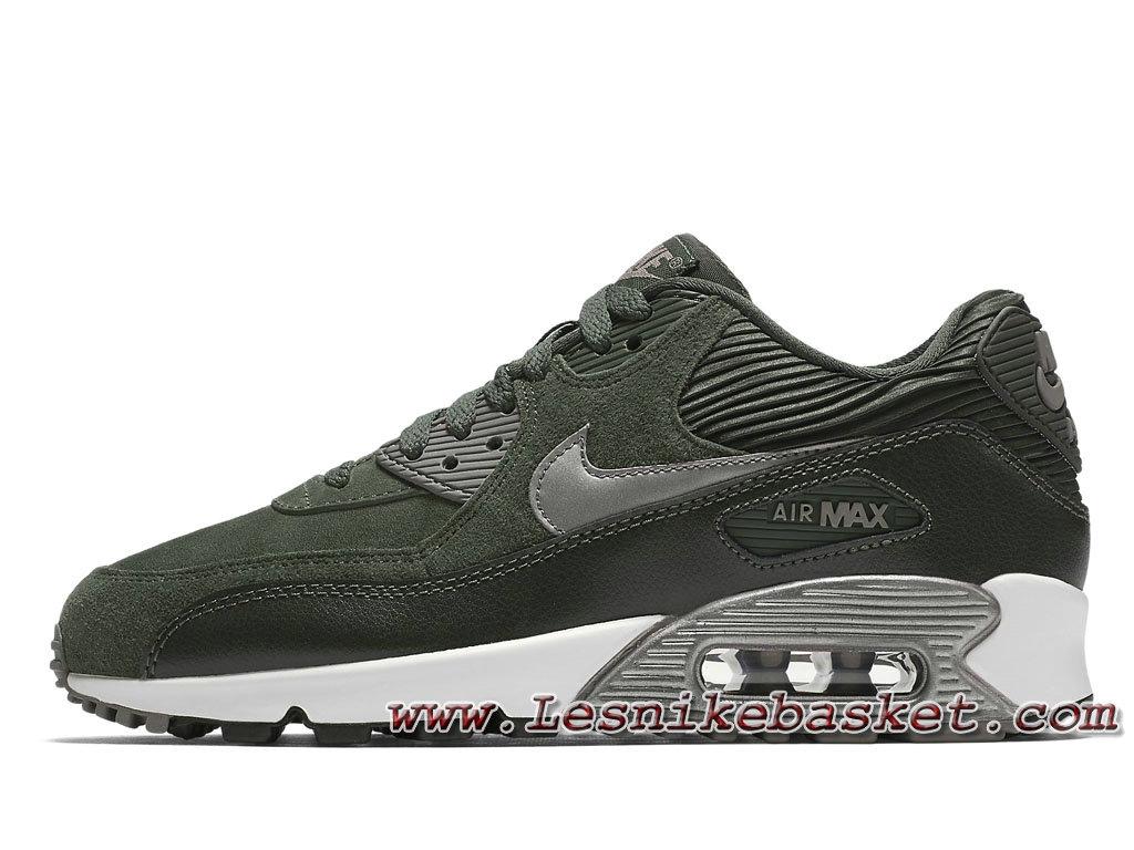 Sneaker Green Wmns En Prix Ltr 301 Nike Air Carbon Officiel Site Pour Vert France Max 90 768887 Les Chausport Femmeenfant 1706303199 0vNwnm8