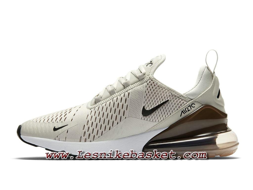 Running Nike Air Max 270 Clay Green AH8050_007 Chaussures