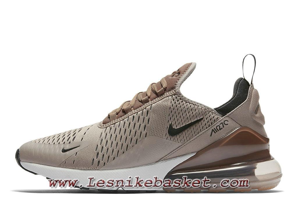 Cher Max 270 Half Pas 1803153676 Gris Air France Ah8050 Sneaker Officiel Nike Pour En 200 Site Running Homme Les Chaussures gvmIY76byf