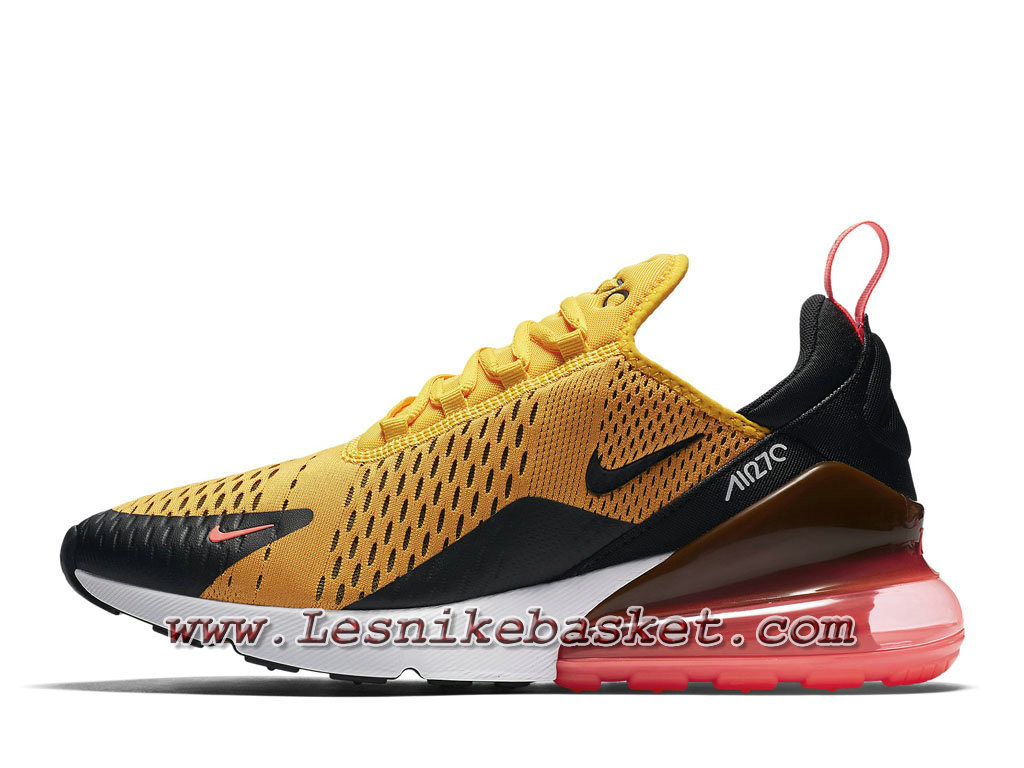 Baskets basses | Homme Nike Air max muri Gris Anthracite Foncé — InitialSoft