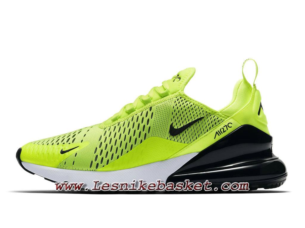 392fc9c5d5 Air Max 270 Nike Running Officiel Ah8050 Prix Chaussures Chaussures  Chaussures 701 Volt 7ad0fe