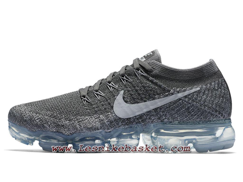 100% authentic a3954 0fa0d Running Nike WMNS Air Vapormax Flyknit Asphalt 849557 002 Chaussures NIke  Officiel Pour Femme enfant,1711073462 , Les Nike Sneaker Officiel site En  France ...